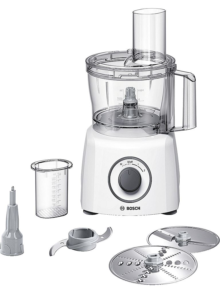 super blender bosch pris