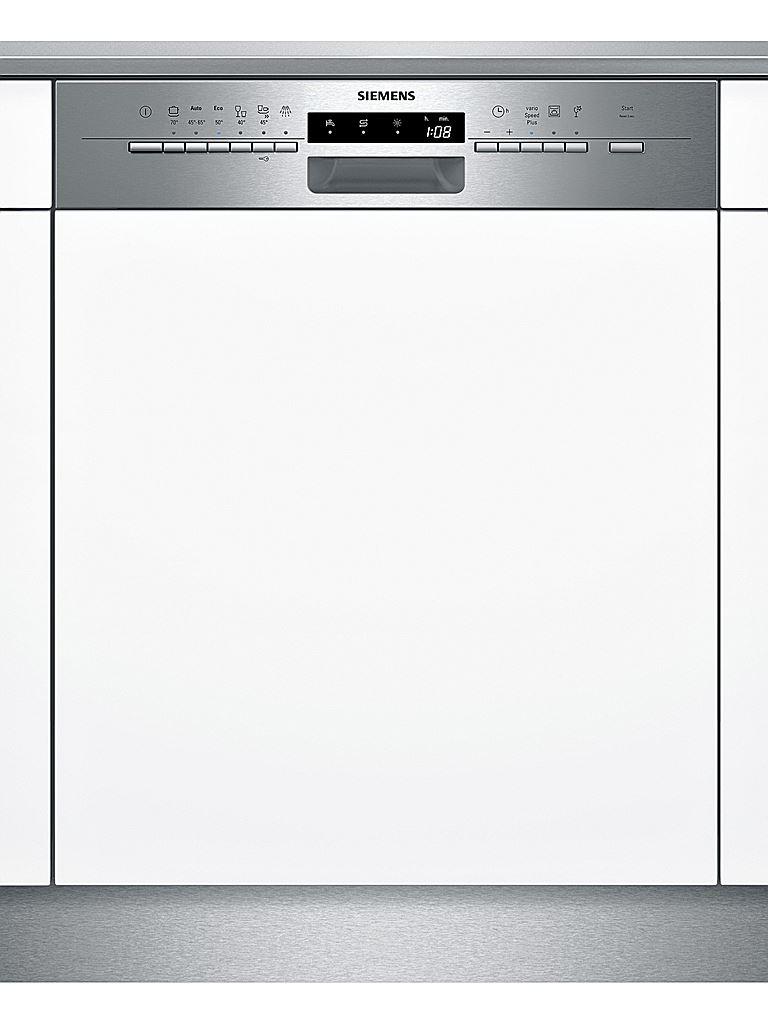 Diskmaskin sn56p582eu siemens bild p siemens sn56p582eu publicscrutiny Choice Image