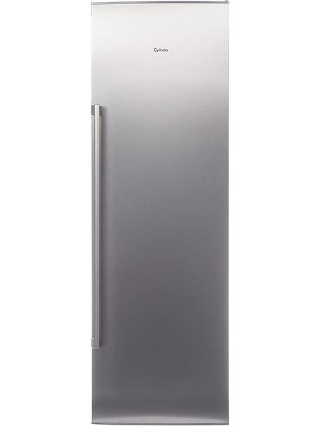 cylinda kyl och fryspaket