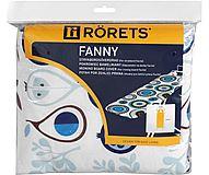 Bild på Rörets Överdrag Fanny