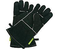 Bild på Outdoorchef Grill handske i läder