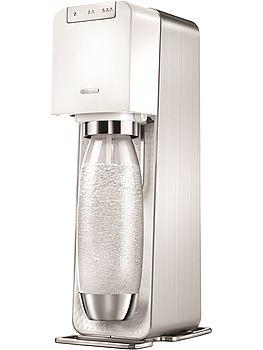 Bild på SodaStream Power White