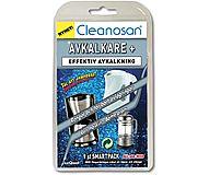 Bild på Cleanosan Avkalkare 9-pack blister