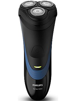 Philips S1510 04 Rakapparater 7406742d59f2b