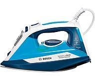 Bild på Bosch TDA3024210