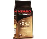 Bild på Kimbo Kimbo 100% Arabica