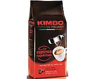 Bild på Kimbo Kimbo Espresso Napoletano