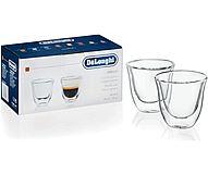 Bild på De Longhi Espresso glas