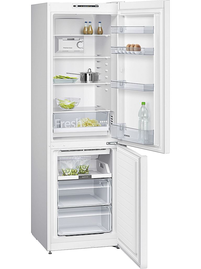 Kylskåp 50 Cm Bredd