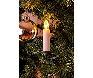 Bild på Konstsmide Julgransbelysning
