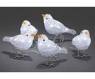 Bild på Konstsmide Fåglar