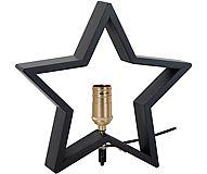 Bild på Star Trading Bordsstjärna Lysekil