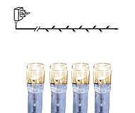 Bild på Star Trading Ljusslinga Serie MicroLED