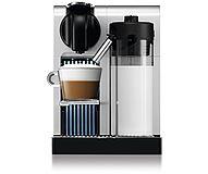 Bild på Nespresso Lattissima  Pro