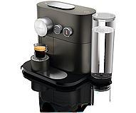 Bild på Nespresso Expert