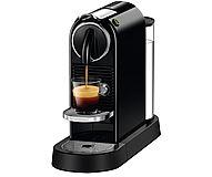 Bild på Nespresso Citiz Black