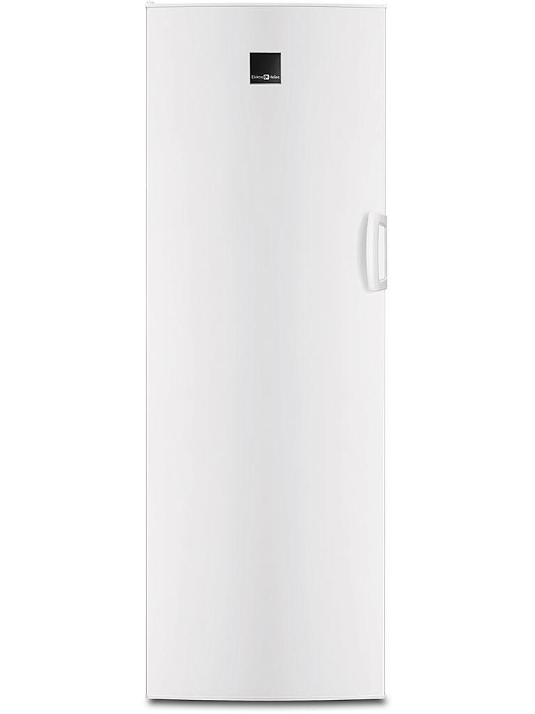 Elektro Helios FG2930