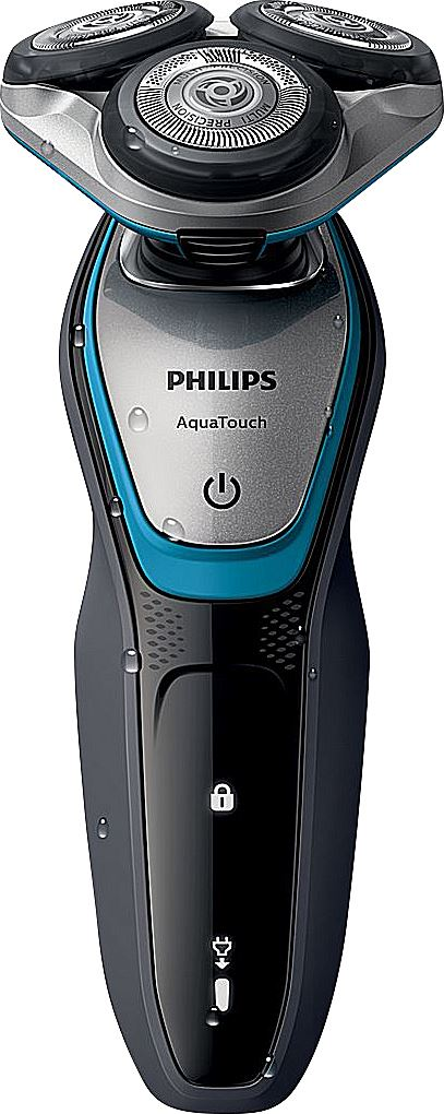 Philips S5400 06 Rakapparater 12512a01b739a