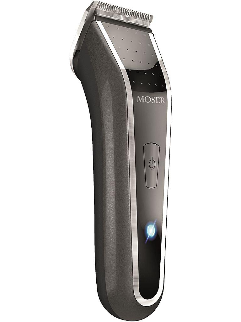 Hårklippare – utvalda hårtrimmers från kända varumärken på Elon.se b78121152a01c