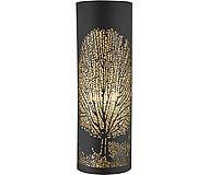 Bild på Oriva Tree svart