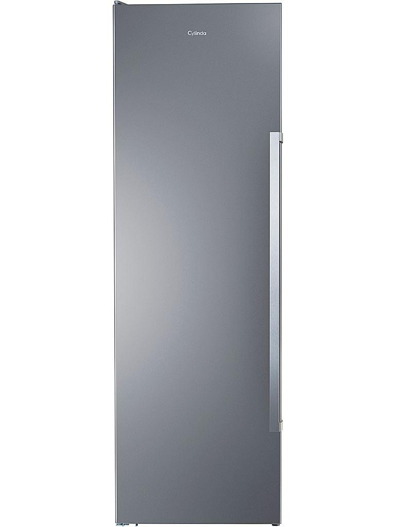 Cylinda F 4385N V RF A++