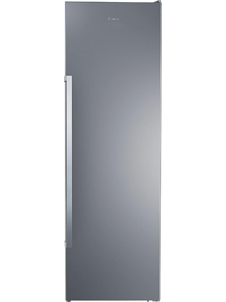 Cylinda K 4385 N H RF A++