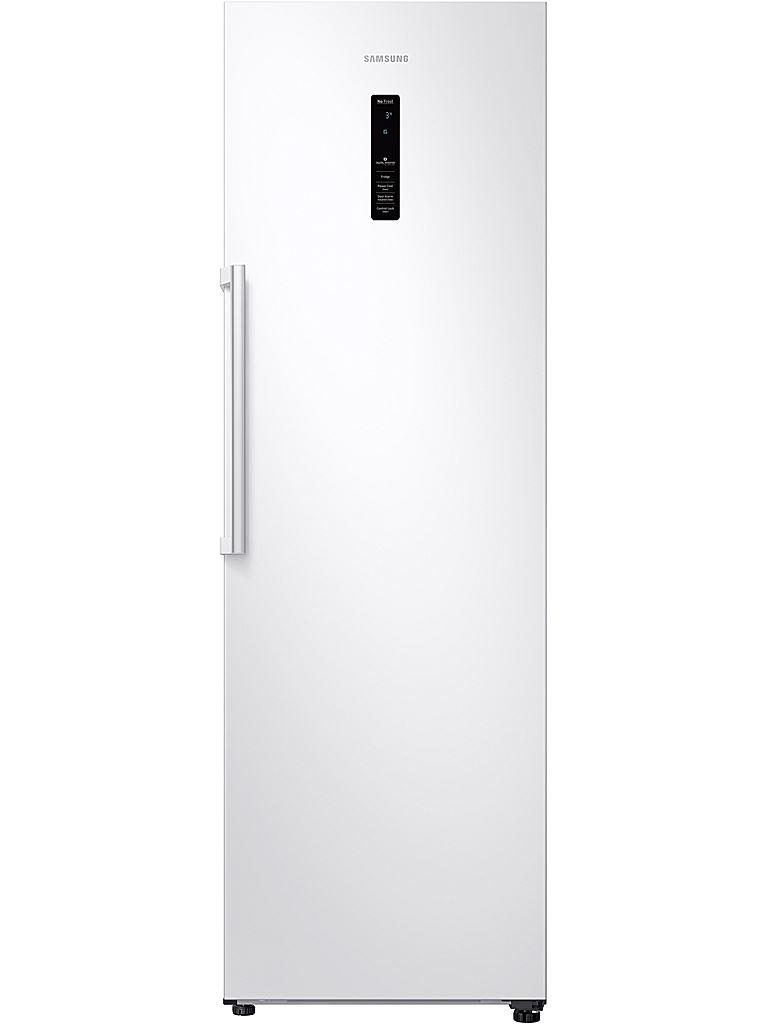 Samsung RR39M7525WW/EE