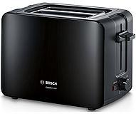 Bild på Bosch TAT6A113
