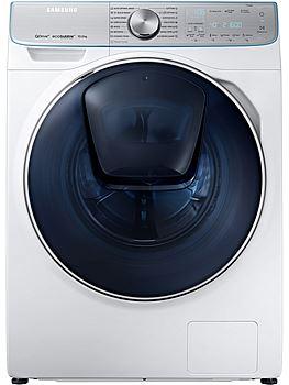 Bild på Samsung WW10M86INOA/EE