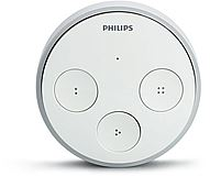 Bild på Philips HUE STRÖMBRYTARE