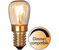 Bild på Star Trading 360-56  Oven Bulb