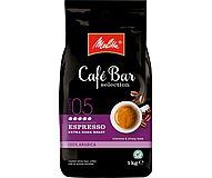 Bild på Melitta CaféBar espresso extra dark