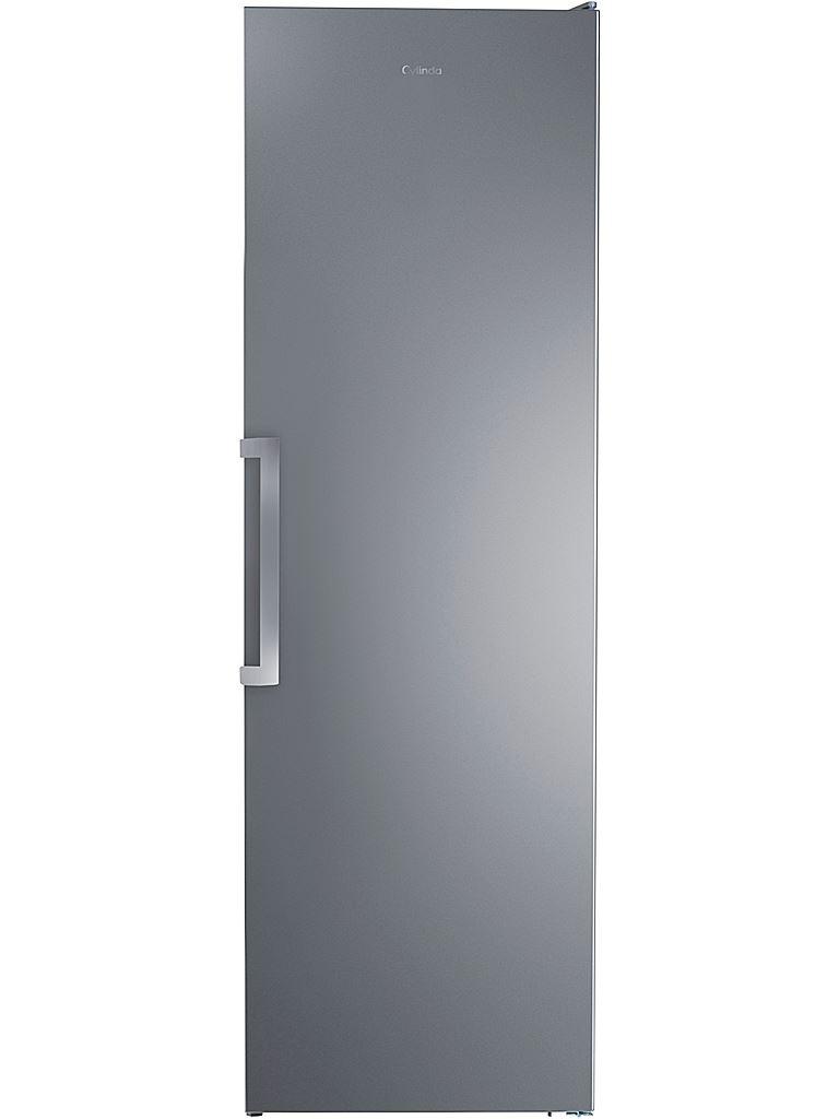 Cylinda K 2385 RF H A+