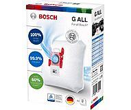 Bild på Bosch BBZ41FGALL