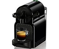 Bild på Nespresso Inissia D40