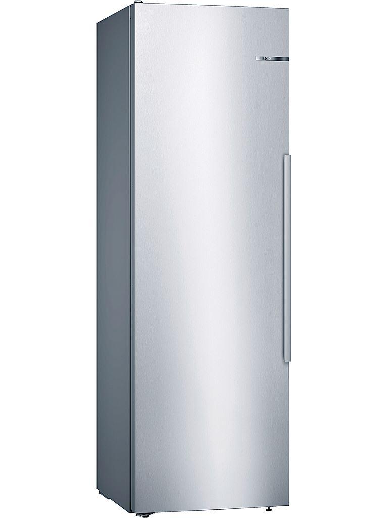 Bosch KSV36AI4P
