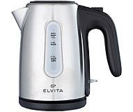 hushallsapparater/kaffe-espresso/vattenkokare/elvita-cvk2103x