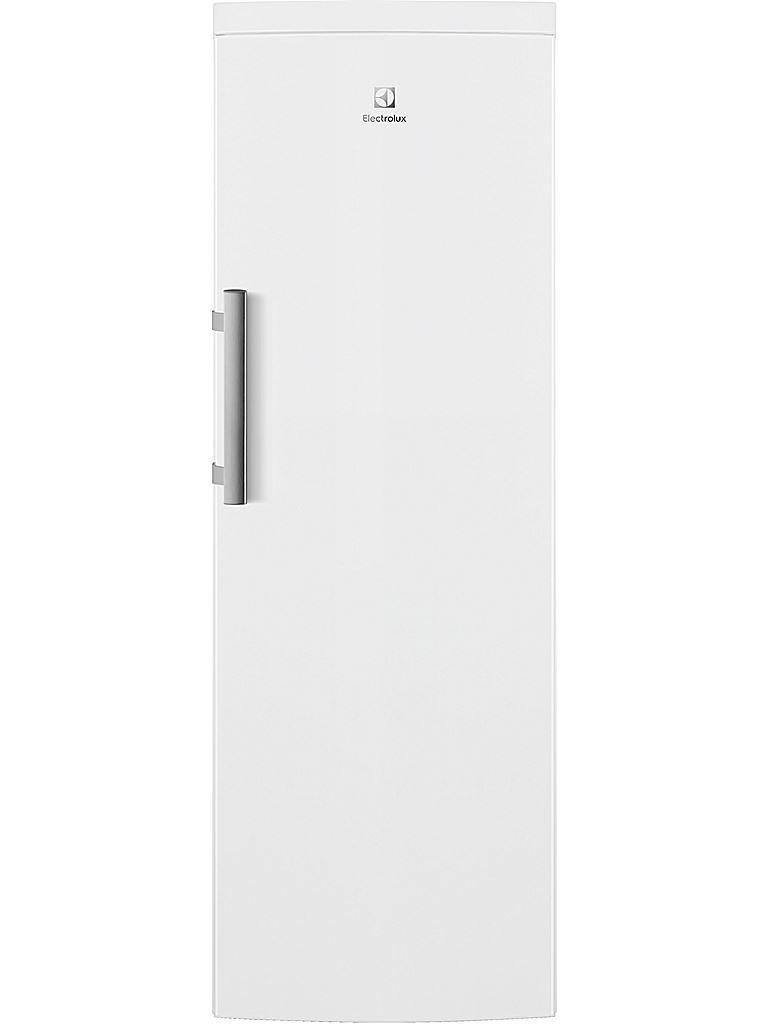 Electrolux EUE2644MFWR