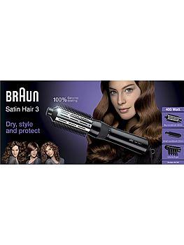 Bild på Braun AS330