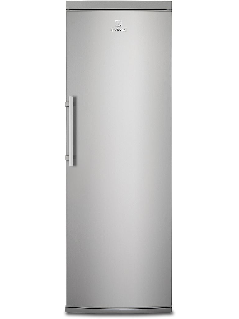 Electrolux ERF4115DOX