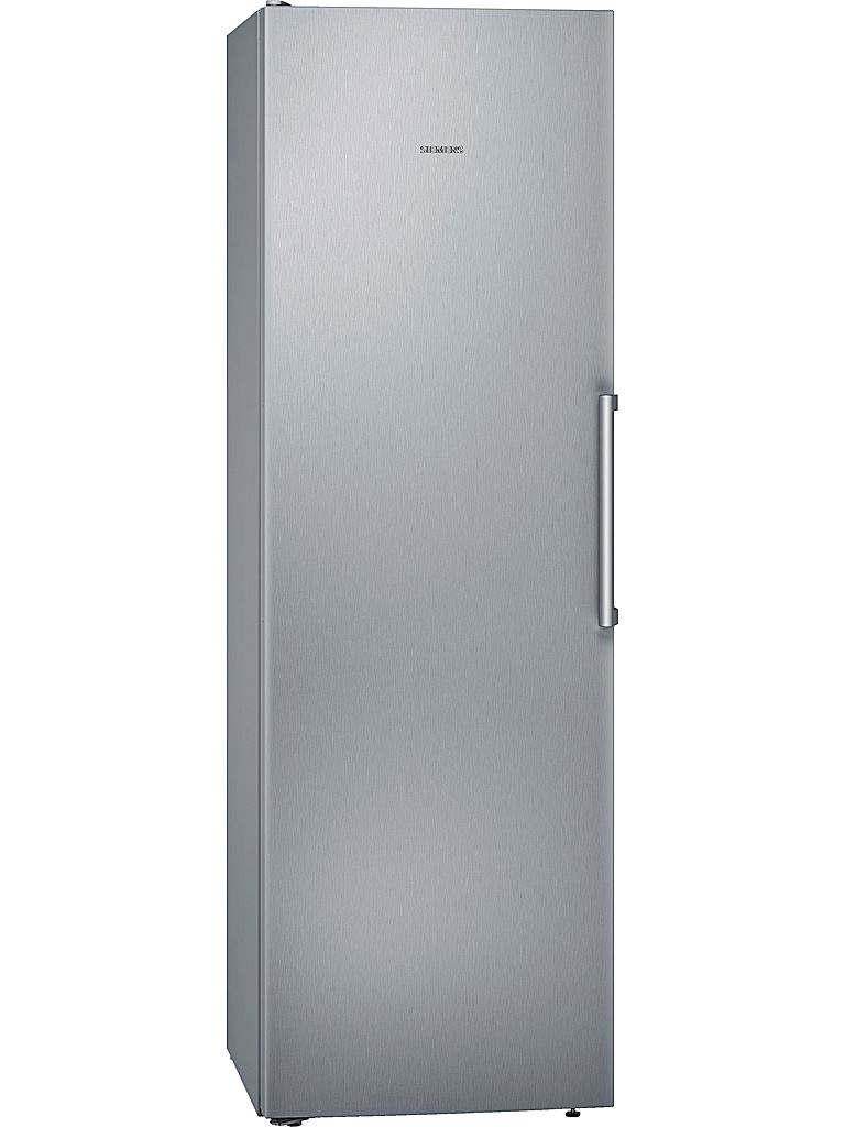 Siemens KS36VVI3P