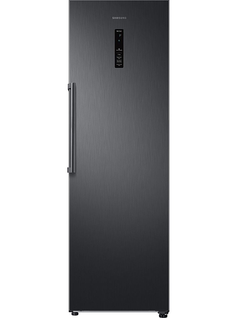 Samsung RR39M7565B1/EE