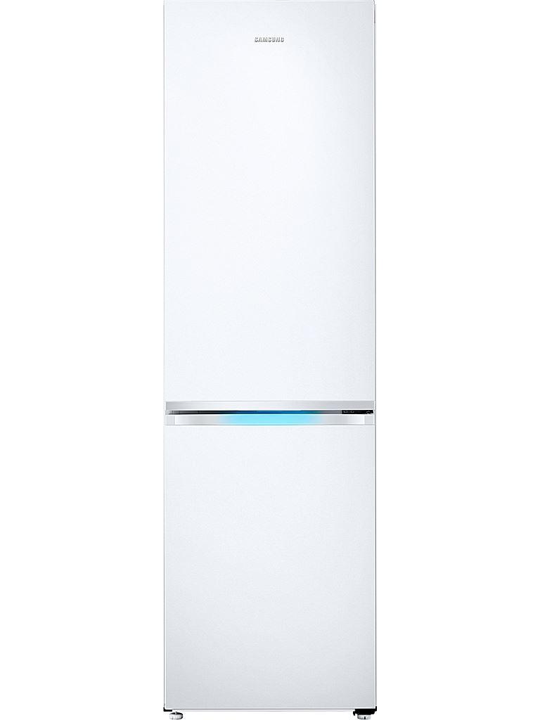 Samsung RB36R872PWW/EF