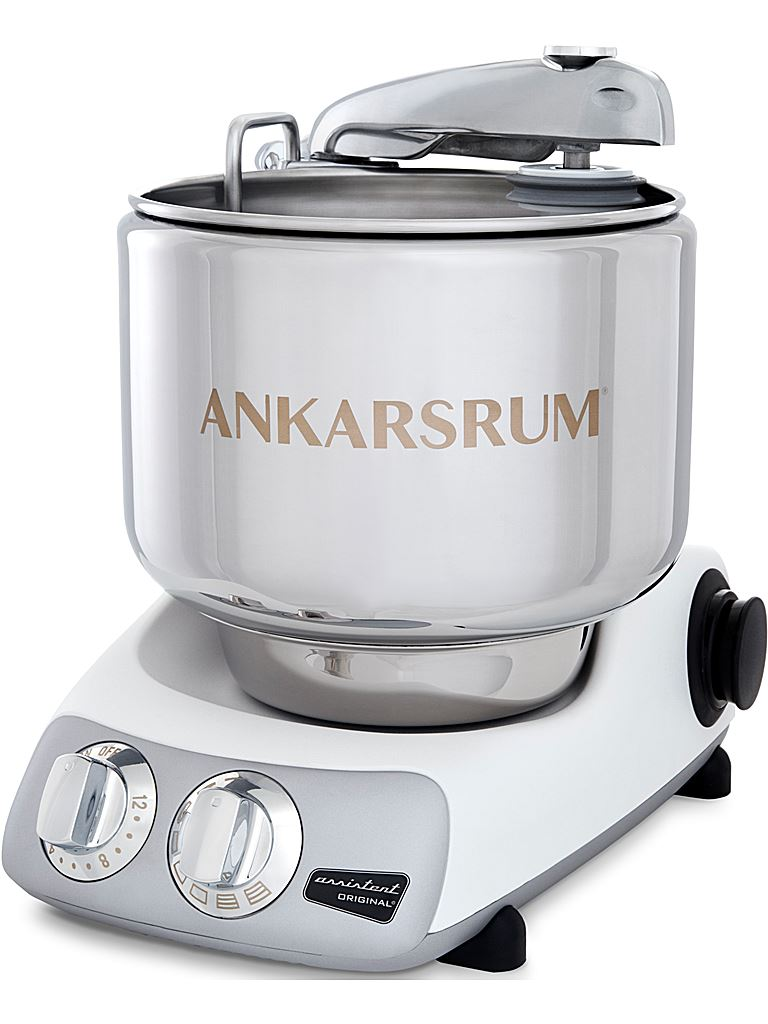 Ankarsrum Assistent Original 6230MW