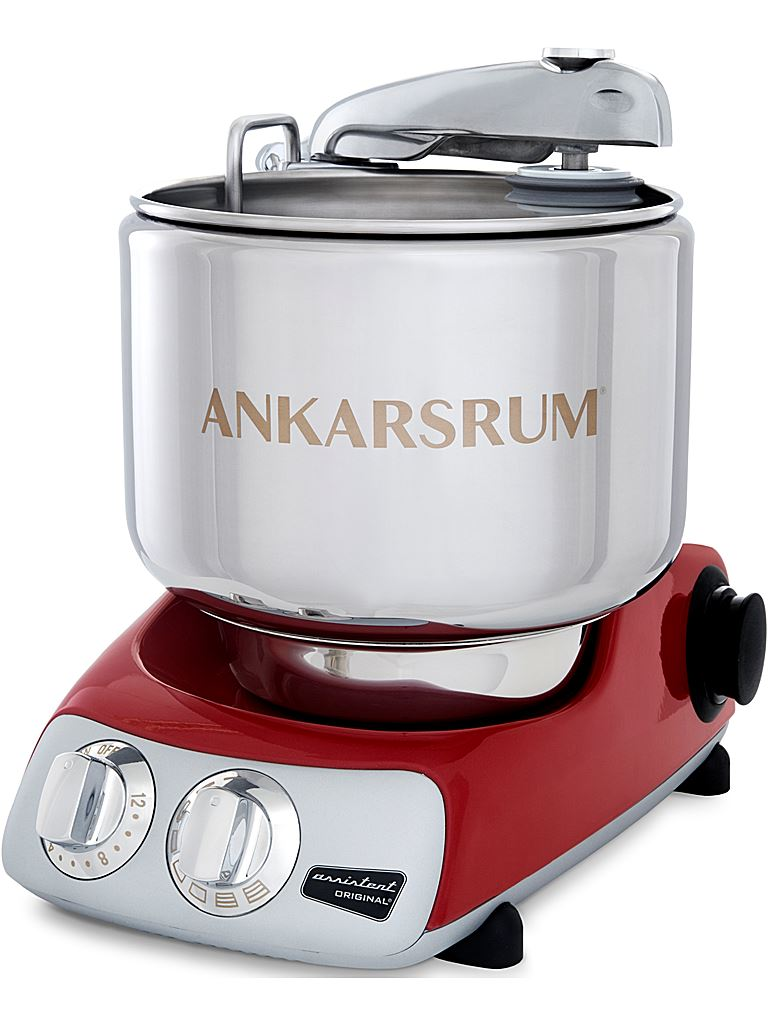 Ankarsrum Assistent Original 6230R