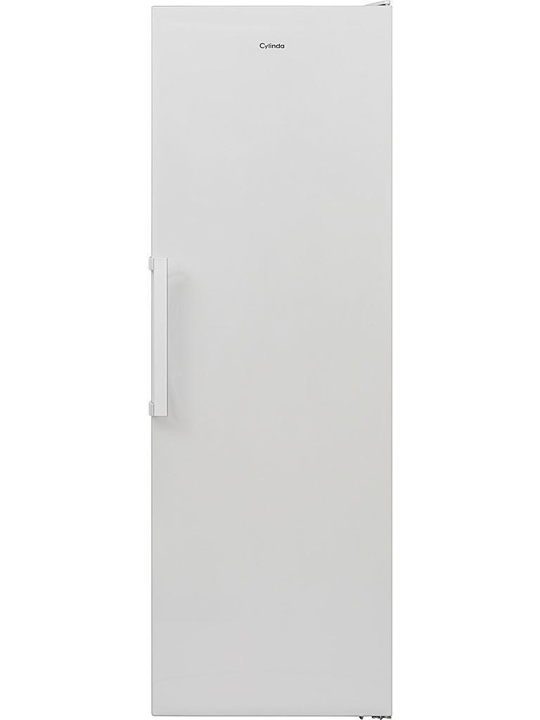 Cylinda K 3185 H A+