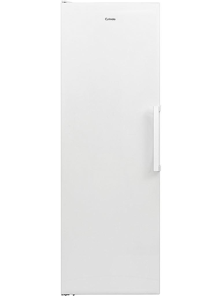 Cylinda K 3185 V A+