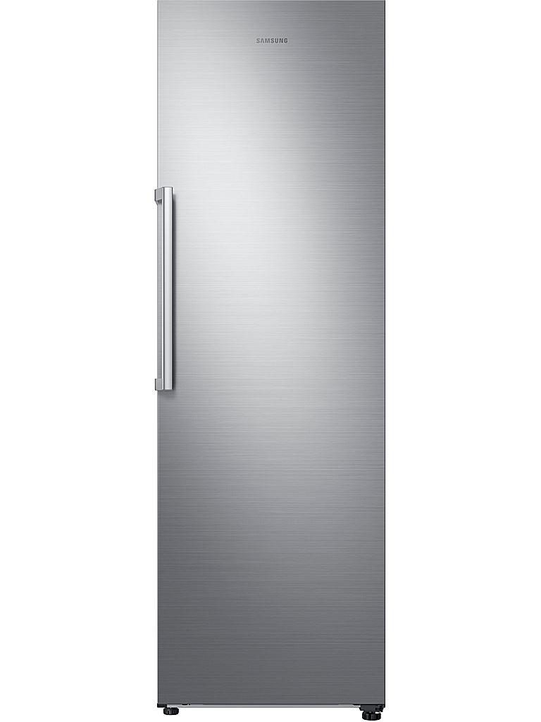 Samsung RR39M7010S9/EE