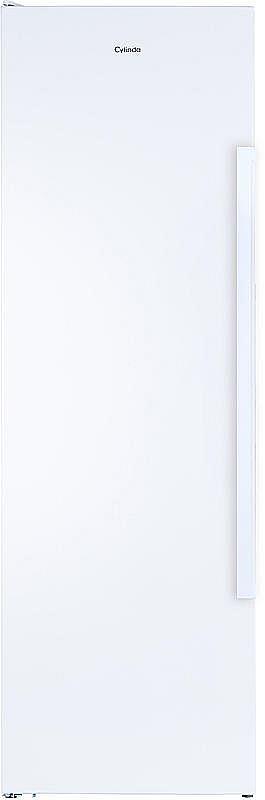 Cylinda K 4385 N V A++