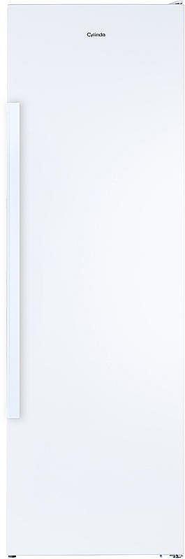 Cylinda F 4385 N H A++